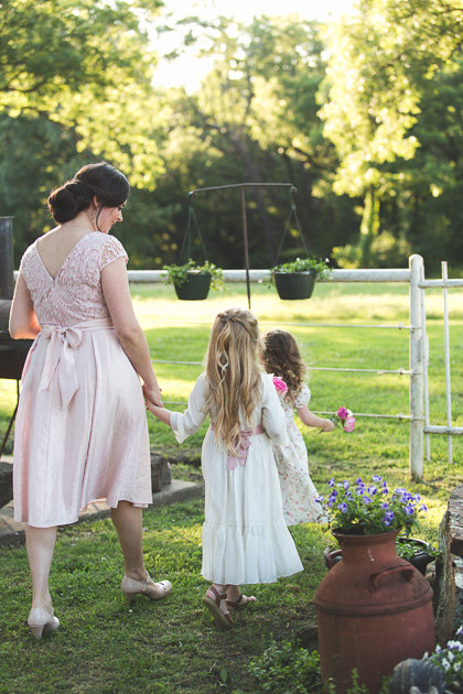View More: http://champagneandblush.pass.us/gore-family
