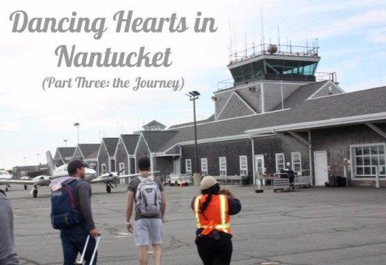 nantucket-3