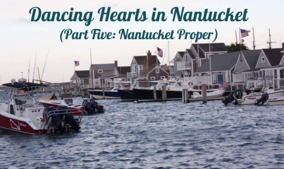 nantucket-5